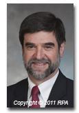 Ruben L. Velez, MD