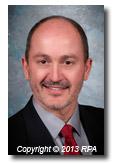 Timothy A Pflederer, MD