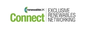 South West Connect (incorporating the Bristol Tidal Energy Forum)