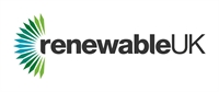 RenewableUK Offshore Wind Policy Forum