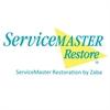 ServiceMaster Restoration by Zaba