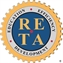 2017 RETA National Conference Registration