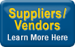Supplies/Vendors
