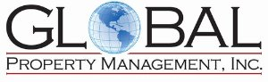 Global Property Management, Inc.