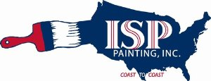 ISP Painting