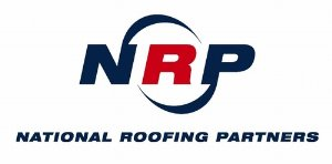 National Roofing Partners