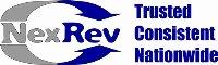 NexRev, Inc.