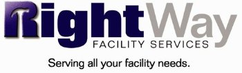 Right Way Facility Services