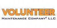 Volunteer Maintenance Company