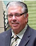 Kim E. Ruyle, PhD,