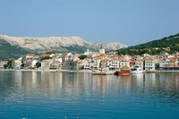 13th Annual Baška GNSS Conference