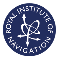 Royal Institute of Navigation Annual General Meeting 2020