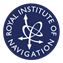 International Navigation Conference 2019