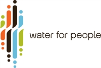 Water for People Theme Event