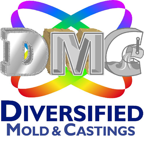 Diversified Mold and Casting