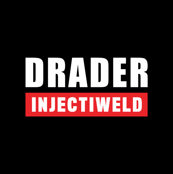 Drader Manufacturing Industries Ltd
