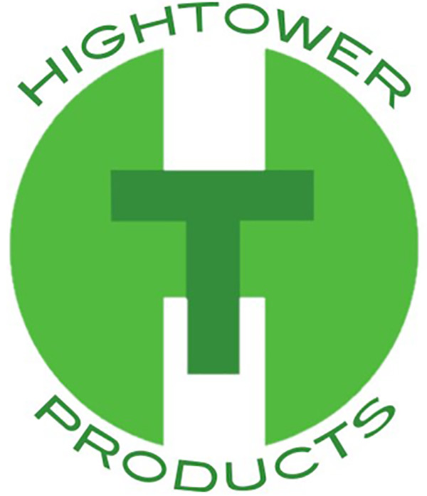 Hightower Products LLC