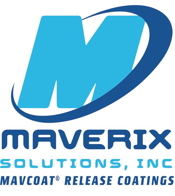 Maverix Solutions, Inc.