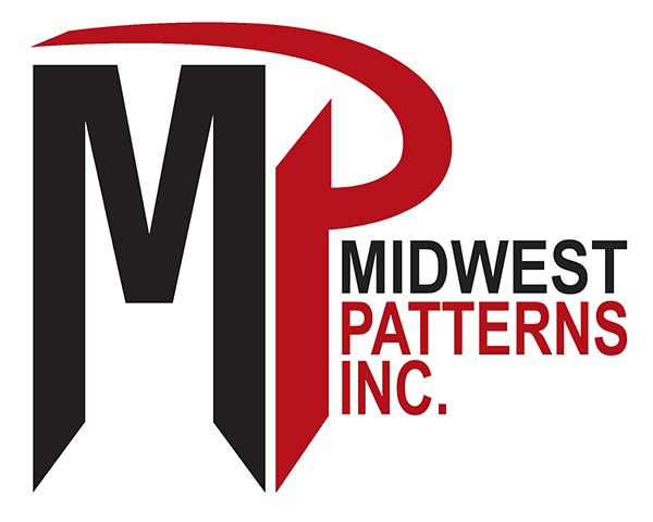 Midwest Patterns, Inc.