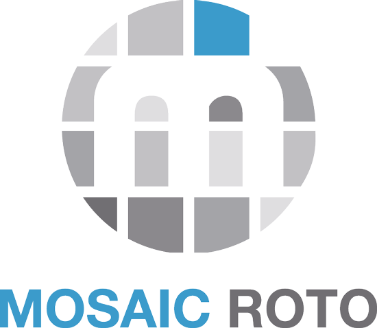 Mosaic Roto – Div of Mosaic Color & Additives