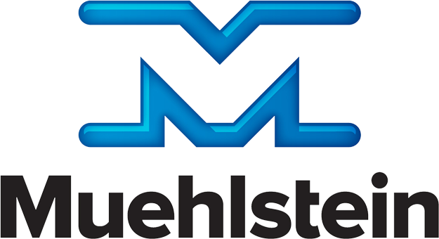 Muehlstein/ Channel Prime Alliance