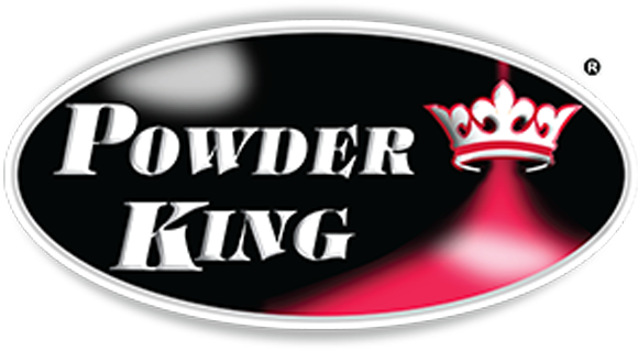 Powder King, LLC
