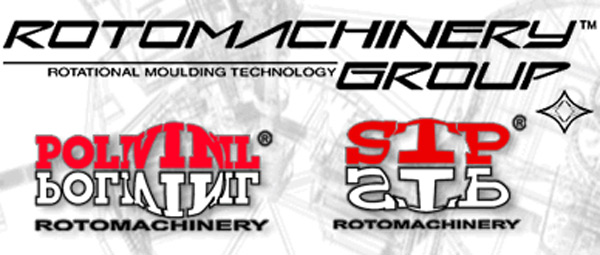 STP Rotomachinery Inc.