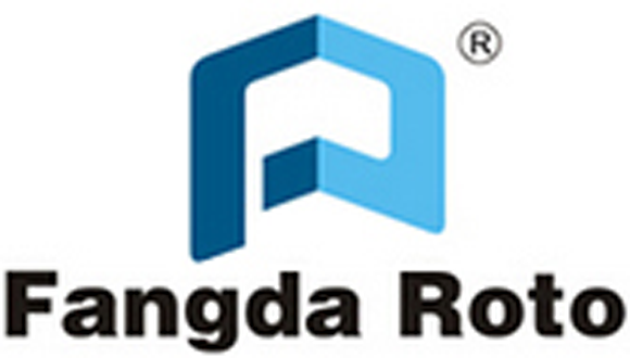 Yantai Fangda Rotational Molding Co.,Ltd