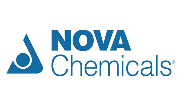 Elite Sponsor: Nova Chemicals