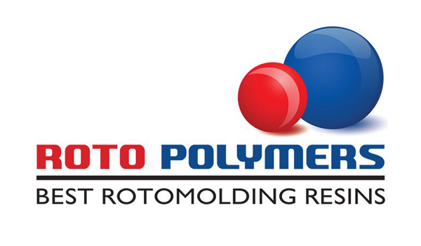 Premier Sponsor: Roto Polymers