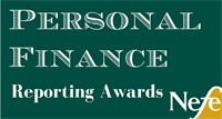 2018 RTDNA/NEFE Personal Finance Awards