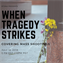 When tragedy strikes: Covering mass shootings