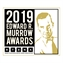 2019 RTDNA Edward R. Murrow Awards Gala