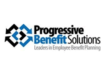 Progressive Benefit Solutions