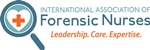 Image of International Association of Forensic Nurses Logo