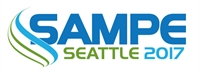 SAMPE Seattle 2017