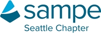Seattle Chapter Event