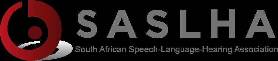 Sashla logon and link to website