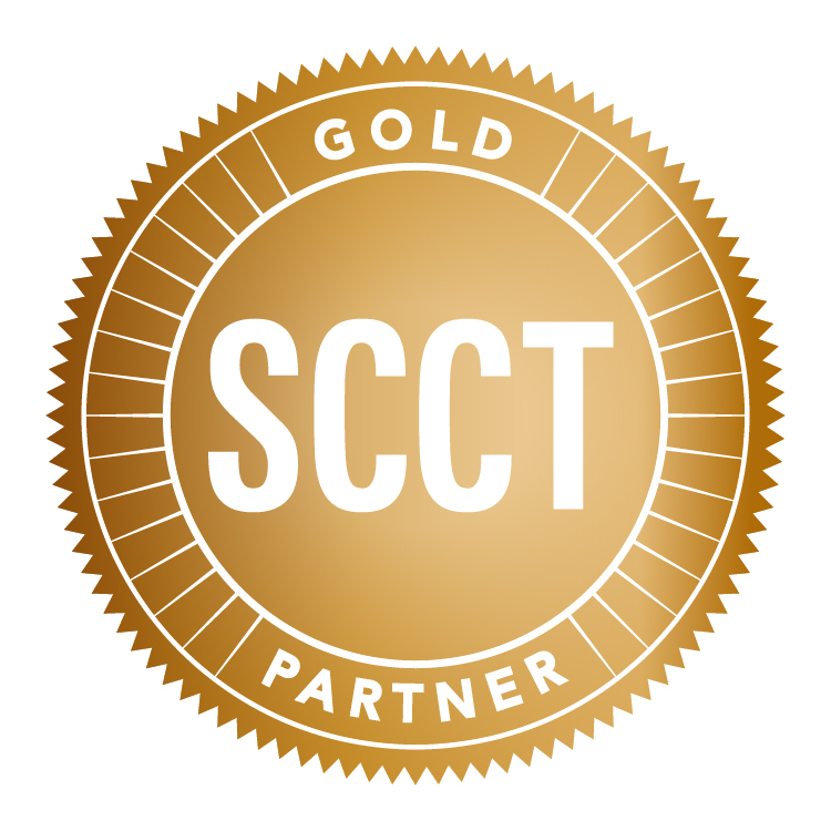 SCCT2019 Partners and Exhibitors