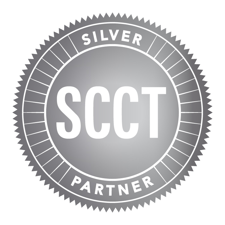 SCCT2019 - Society of Cardiovascular Computed Tomography