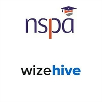 Promotional Webinar by WizeHive: Overcoming Software Overload