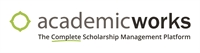 NSPA Promotional Webinar: NEW from AcademicWorks…Managing Scholarship AND Grant Awarding