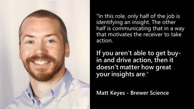 Matt Keyes