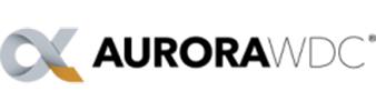 Aurora WCD