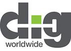 Dig Worldwide