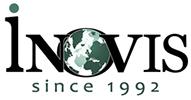 Inovis, Inc.
