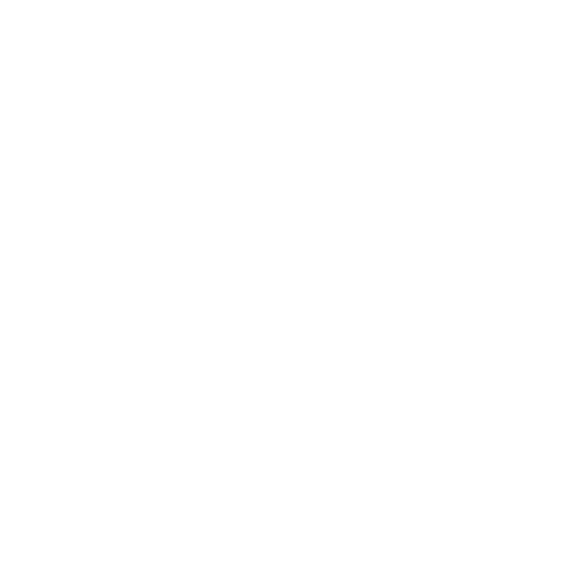 Driving Revenue & Customer Value