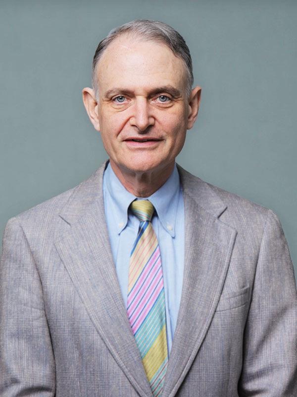 American Heart Association 2016 Distinguished Scientist