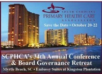 DATA HYGIENE/ VALIDATION AND HEALTH IT ENABLED QUALITY IMPROVEMENT PRE-CONFERENCE WORKSHOP