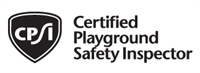 Certified Playground Safety Inspector Course & Exam